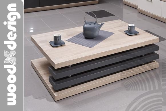 Wood&Design